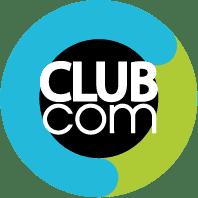 Club Com'
